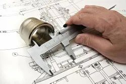 Autocad & Revit Drafting Services, In Pan India