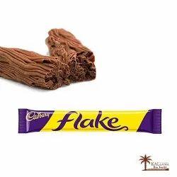 Cadbury Flake Imported, 18gms (Pack of 1)