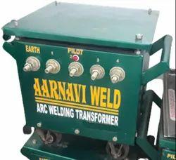 Aarnavi Arc Welding Machine
