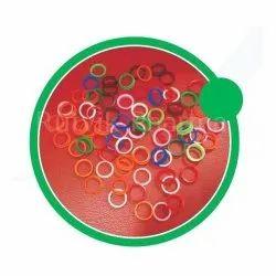 25 Mm Plastic Ring