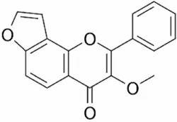 Karanj Seed Extract 75.0%