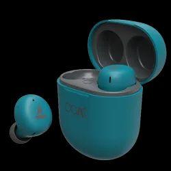 boAt Airdopes 381 - In Ear Wireless Earbuds