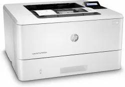 HP LaserJet Pro M305dn Printer