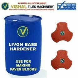 Livon Base Tile Hardener