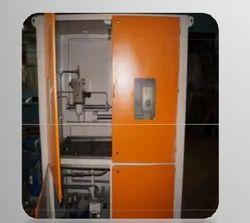 High Pressure Hydraulic Testing Rig, For Industrial