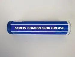 Screw Compressor Grease