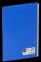Display Book  20 Leaf Size A5 ( Db517)