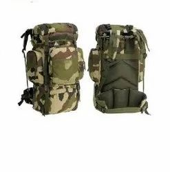 Military Travel Bags