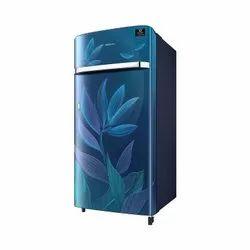 RR21T2G2X9U Samsung Refrigerator