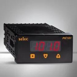 PIC101 Process Indicator