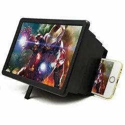 Apple Mobile Phone Display