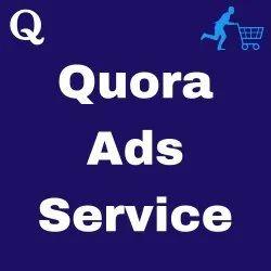 Quora Ads Service