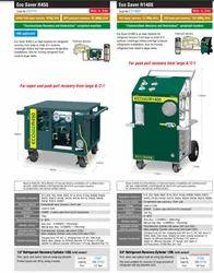 Eco Saver R1400