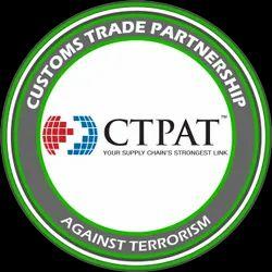 C-tpat Certification In Kandla