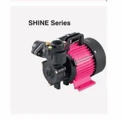 Single-stage Pump 1 - 3 HP CRI shine Series, For Water
