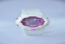 G BODY MIXED Digital Sport BOYS AND Girls watches, Model Name/Number: 4532