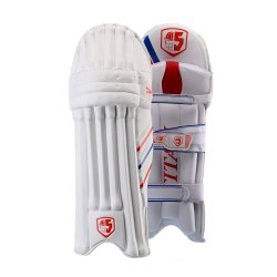 Titan Batting Cricket Pad