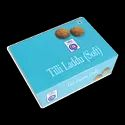 shree tilli laddu