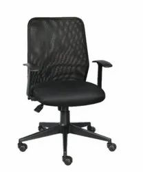 Executive Medium Back Chair - Sony ECO/DLX