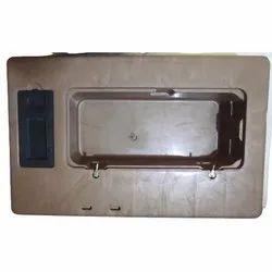 Base Ta1 For Sewing Machine