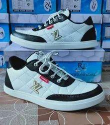 R International Men Sparx Casual Shoe