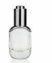 10ml,15ml,30ml and 50ml Fancy Essential oil Bottle