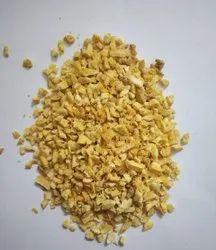 Freeze Dried Tea Cut Orange Peel