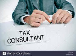 Pan Card Income Tax Consultancy Services And Related Services, In Pan India