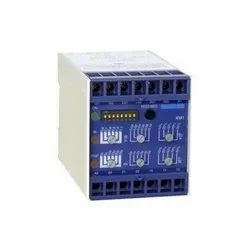 Woodward Xm11 Xm15 Xm1 1a / 5a Motor Protection Relay