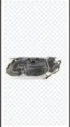 S Presso Fuel Tank
