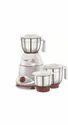 Prestige Tulip Classic Mixer Grinder, For Wet & Dry Grinding, 500 W