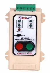 Liquid Level Controller LLC-1(ECO)
