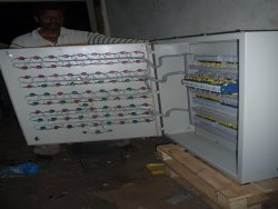EPS Panel Boxes, Dimension: 500x500x200