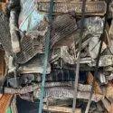Aluminium Scrap Talk-Radiators