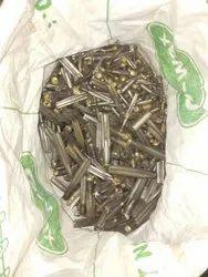 M2 High Speed Steel Scrap, Packaging Type: Loose