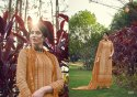 Tanishk Fashion Manjhi Pure Lawn Cambric Cotton Suits Catalog