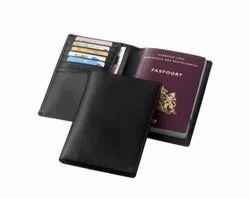 INTERNATIONAL PASSPORT HOLDER