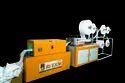 Anion Type Sanitary Pad Making Machine