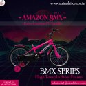 Amazon Kids BMX Series 20x1.75 (Pink) / Children Bicycle / Baby Bicycle.