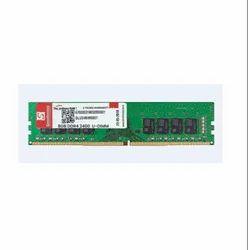 Simmtronics U-dimm Simmronics Ddr4 8gb 2400 Mhz For Dekstop