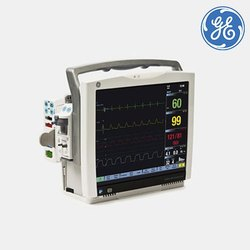 GE医疗保健B20患者监视器
