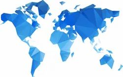 International Taxation Including Transfer Pricing