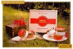 Cosmetic Treatment Facial Kit