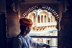 Jaipur Jodhpur Jaisalmer