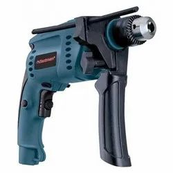 Eastman Impact Drill, For Industrial