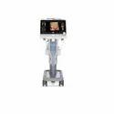 Ge Voluson Swift+ Ultrasound Machine