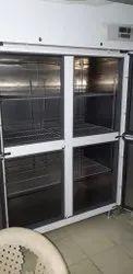 Explosion Proof Refrigerators