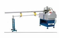 Glazing Bead Cutting Machine