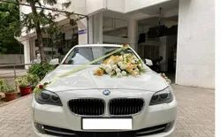 4hrs And 8hrs Package Wedding Car, chennai