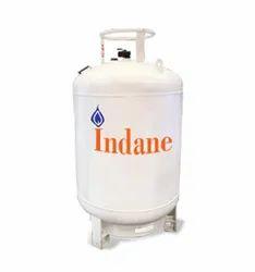 Jumbo Indane LPG Cylinder
